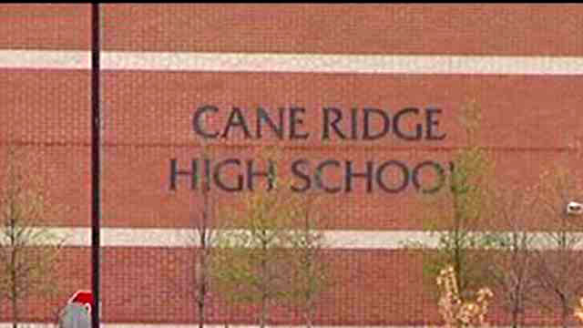 Case of TB reported at Cane Ridge High School
