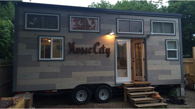 rent tiny house. music city\u0027s tiny house available to rent in germantown i