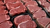 62,000 pounds of raw beef recalled days before Memorial Day