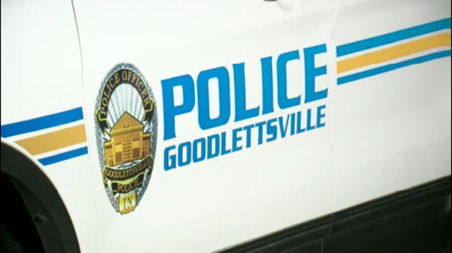 Woman dies after hit by dump truck in Goodlettsville