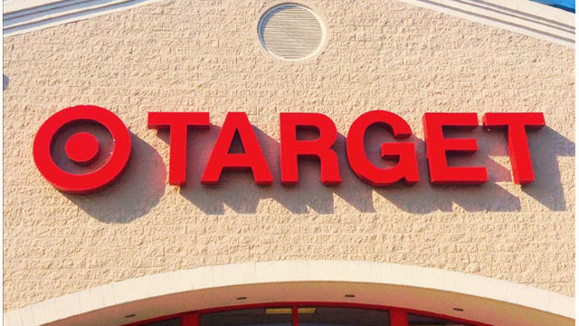 Target hosting annual car seat trade-in event this month