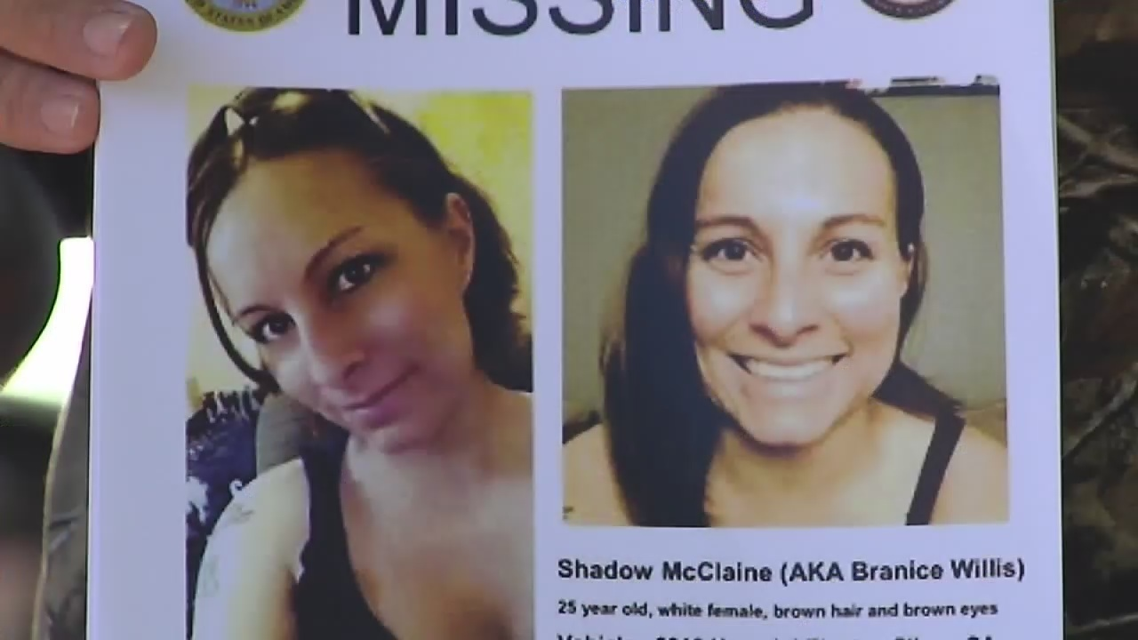 Family continues to search for missing Fort Campbell soldier every day