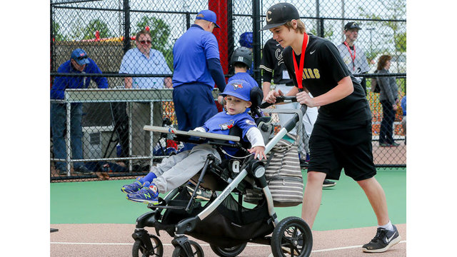 Miracle Field_407013