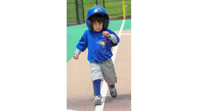 Miracle Field_407014