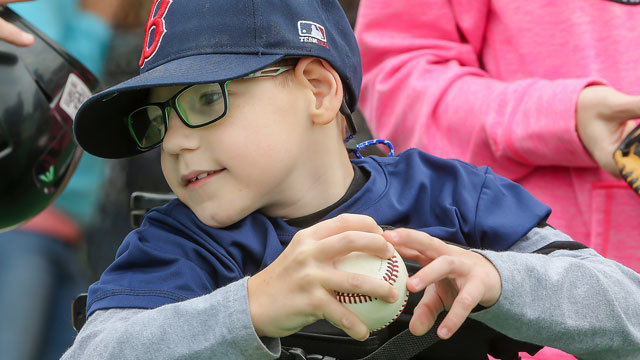 Miracle Field_407010