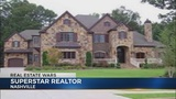 'Demand is out there': Experienced Nashville realtor shares secrets on housing market
