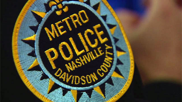 Police applications down dramatically in Nashville