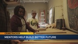 Nashville brothers use workshop to build positive influence for young boys