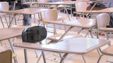 10-year-old South Carolina girl dies after fight at elementary school