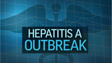 Employee who handled food at Hopkinsville, Ky. elementary school diagnosed with Hep A