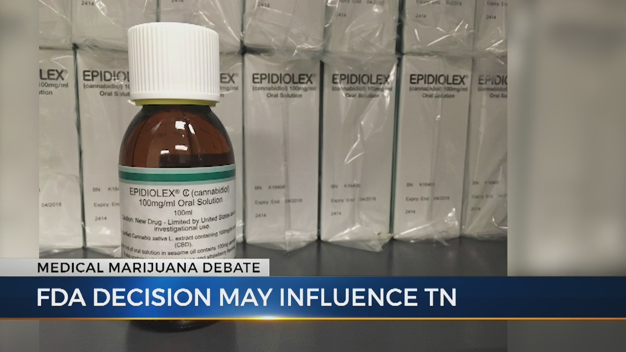 medical marijuana controversy The facebook marijuana content crackdown, however, has spawned a new image for the online social media presence of cannabis-related businesses.