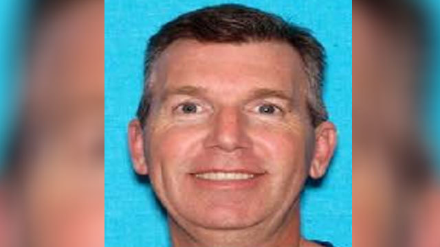 Murfreesboro police search for man who didn't return home from work