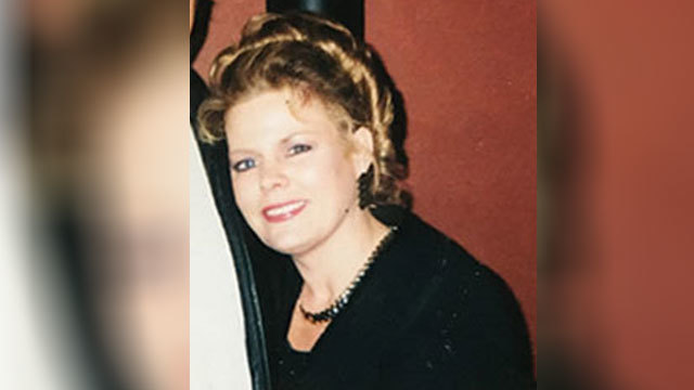 Sumner County woman's disappearance remains mystery after 15 years