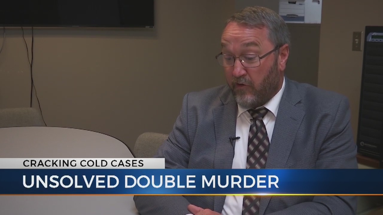 cracking cold cases unsolved double murder