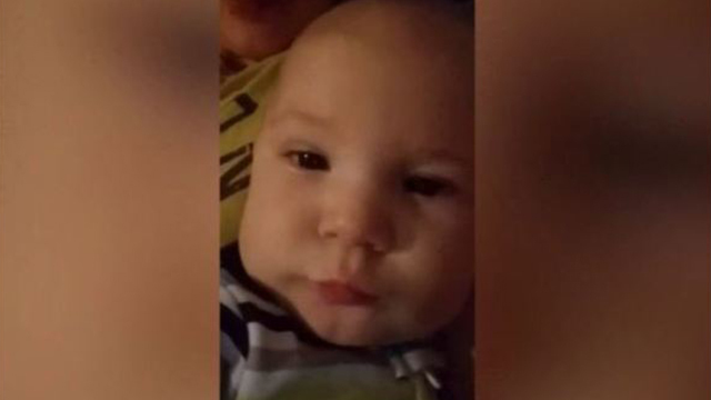 Baby dies from meningitis, possibly caught from unvaccinated person