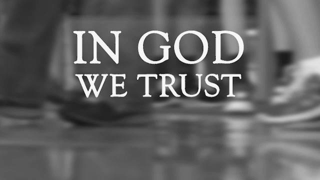 'In God We Trust' to be displayed at Tennessee public schools