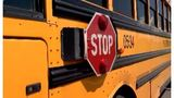Nolensville police crack down on drivers who don't stop for school buses