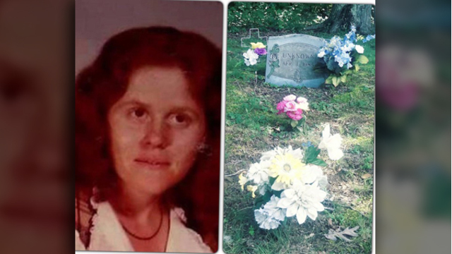 woman killed in string of murders id d after more than 30 years