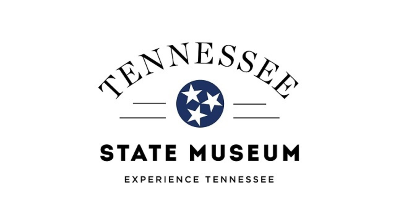 New Tennessee State Museum building opens in Nashville