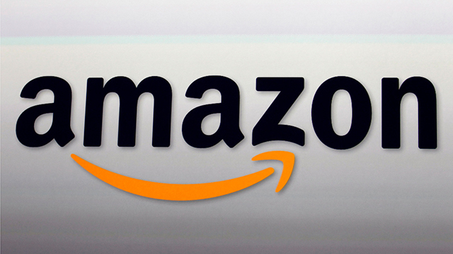 Nashville FOP, council members express opposition to Amazon incentives