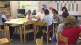 Metro Schools recruiting federal workers impacted by government shutdown