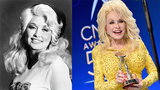 Happy Birthday Dolly Parton! The 'Queen of Nashville' turns 73