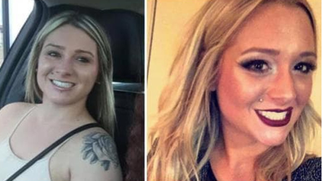 Missing mom vanished after 3 men took her to rural Kentucky home