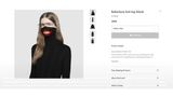 Gucci pulls 'blackface sweater' from stores after complaints