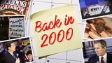 Back in 2000: Stories from the week of Feb. 13