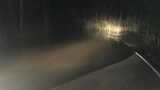 Roads remain closed from flooding across Middle Tennessee