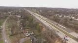Drivers brace for I-440 heavy construction to begin