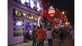 POLL: Will you visit downtown for the NFL draft?