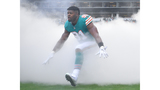 Titans add pass rusher Cameron Wake on 3-year, $23-Million deal