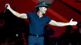 Tim McGraw to perform free concert during NFL Draft weekend