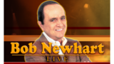 Cue to Call: Tickets to see Bob Newhart