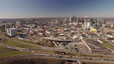Nashville ranks among Top 20 'fattest cities in America'