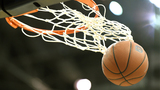 POLL: Which local school will go further in the men's NCAA tournament?