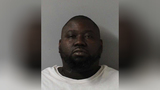 Police: Nashville man convicted of attempted murder found with drugs, gun