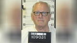 Death Row inmate's plea for mercy remains before Gov. Lee
