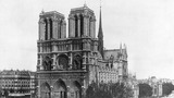 PHOTOS: Remembering Paris' Notre Dame Cathedral