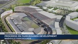 Fair Board: More details needed on proposal to bring Nascar to Nashville