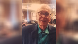 Silver Alert issued for Overton Co. man now a search and rescue mission