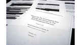 Mueller Report: What you need to know