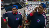 Metro police identify man wanted for South Nashville shooting death