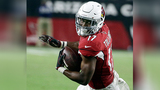 Titans agree to terms with wide receiver Jalen Tolliver