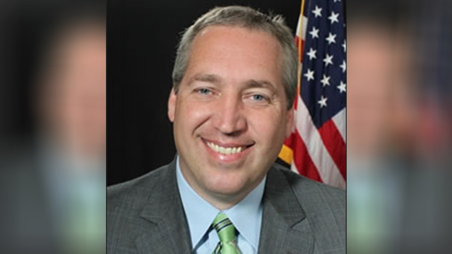 Coffee Co. DA says he will not resign, apologize for Islamophobic comments