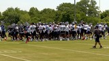 First look at the 2019 Tennessee Titans