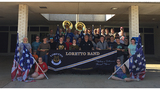 Loretto HS band to get community send-off as they head to DC for National Memorial Day Parade
