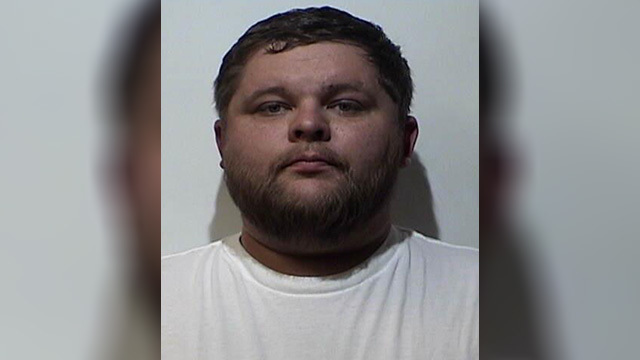 Hopkinsville H.S. band director charged for inappropriate relationship with student