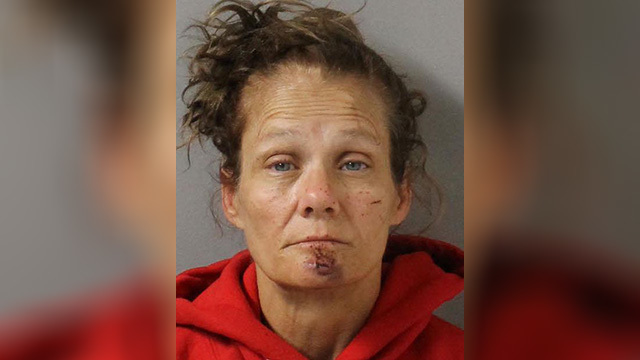 Police: Woman to be charged in fatal South Nashville hit-and-run